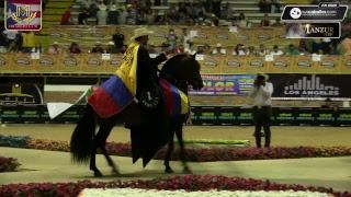 Download XXVI Grado A, VI Copa Surcolombiana, Pitalito Día 3 Video