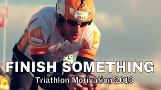 Download WHEN YOU FEEL LIKE GIVING UP - Triathlon Motivation Video