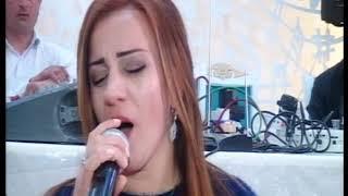 Download Elə oxudu ki hər kəs heyran qaldı Muğam Agdam Araz Sadlıq Evi Video