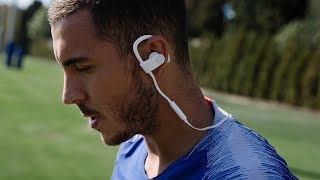 Download Beats by Dre | Chelsea F.C. | Made To Push Limits Video