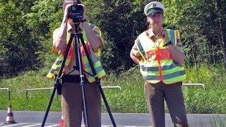 Download # 31 Prehitra vožnja v Avstriji in njihove kazni! Video