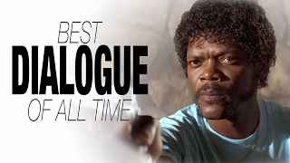 Download Best Dialogue of All Time Video
