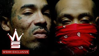 Download Gunplay ″Blood On The Dope″ Feat. Peryon J Kee (WSHH Exclusive - Official Music Video) Video