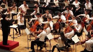 Download Rachmaninoff Symphony No. 2 in e, Op. 27 (1907-08) Video