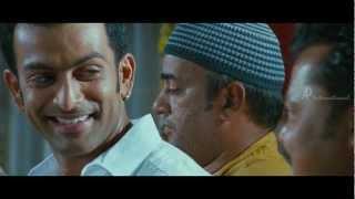 Download Malayalam Movie | Hero Malayalam Movie | Nero Nero Song | Malayalam Movie Song | 1080P HD Video