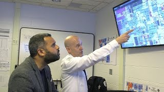 Download Minority Report technology soon to be reality? - BBC Click Video