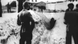 Download Najwięksi Zbrodniarze Wojenni - HEINRICH HIMMLER #3 Video