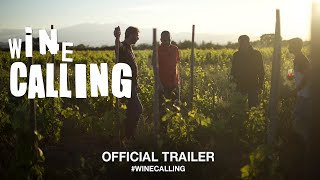 Download Wine Calling (2019) | Official Trailer HD Video