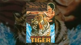 Download Return of the Tiger Video