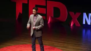 Download Hidden Secrets of the Uninsured | Shaun Young | TEDxNewAlbany Video