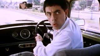 Download Back to Back Bean | Double Bean | Classic Mr Bean Video