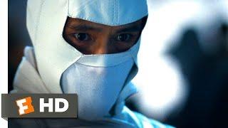 Download G.I. Joe: Retaliation (8/10) Movie CLIP - Ninja Team-Up (2013) HD Video