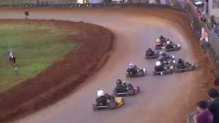 Download Stateline Speedway Clone Lite 5-2-2015 Video