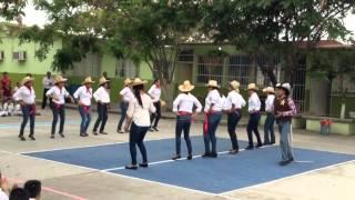 Download El Ratón Vaquero Mamás de 1•A Escuela Justo Sierra Méndez Video