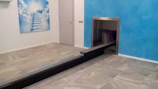 Download VarnaKrematorium Video