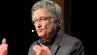 Download Les « victimes » de l'évaluation Jean-Marc Monteil Video