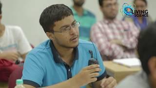 Download QnA session with Prof. Naveen Garg, CSE, IIT-Delhi Video