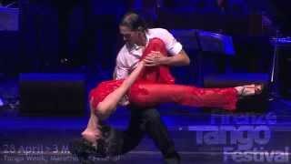 Download Tango OblivionGustavo Rosas & Gisela Natoli.Prod:Patricia y Matteo. Video