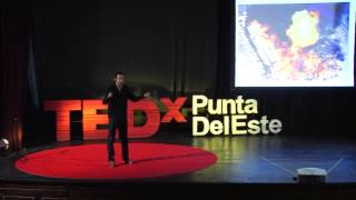 Download El futuro de la religión: Ivan Petrella at TEDxPuntaDelEste Video