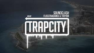 Download Flosstradamus & TroyBoi - Soundclash Video