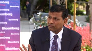 Download Former RBI Governor Rajan on China's Debt, Economy Video