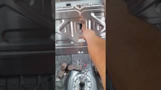 Download Honda civic 2003 hybrid(problema con la IMA) Video