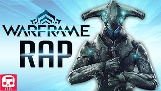 Download WARFRAME RAP by JT Music (feat. Fabvl) - ″A Tenno's Dream″ Video