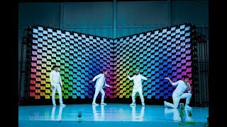 Download OK Go - Obsession - Official Video Video