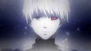 Download Ken Kaneki | Bullet Train Video