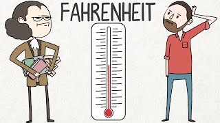 Download What the Fahrenheit?! Video