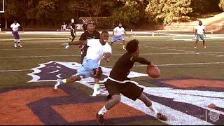 Download RFL Season IV Promo Video