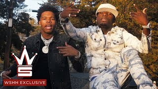 Download Ralo & Lil Baby ″Lil Cali & Pakistan″ (WSHH Exclusive - Official Music Video) Video