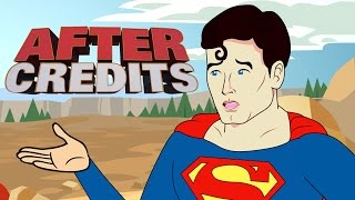 Download Superman (1978) - After Credits Video