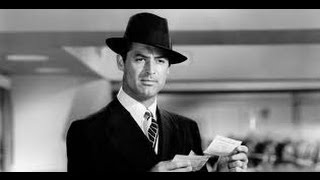Download IMDb's Top 10 Cary Grant Movies Video