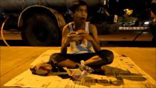 Download Child Labour (A Short Film) Video