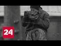 Download Смотрите, думайте, плачьте: московской публике показали ″Рай″ Video