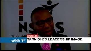 Download SABC News 19H30 Headlines, 19 August 2017 Video