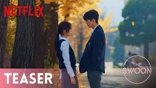 Download Love Alarm | Official Teaser | Netflix [ENG SUB] Video