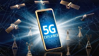 Download What Is 5G? & How 5G Will Change The World! Video