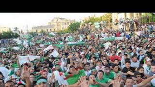 Download جديد الشاب عزالدين 2017 - هدية للمنتخب الوطني الجزائري Video