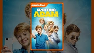 Download Splitting Adam Video