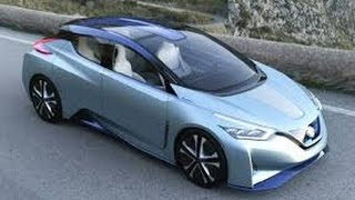 Download Why you should buy a used electric car? Video