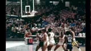 Download 1971 New Face of the NBA Video