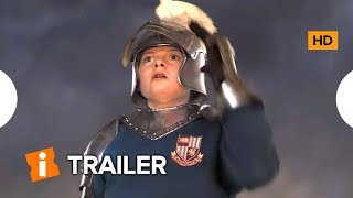 Download O Menino Que Queria Ser Rei | Trailer Legendado Video