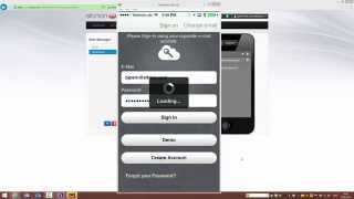 Download Hello World - my first Sitrion ONE app in minutes Video