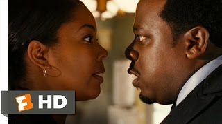 Download The Honeymooners (2/10) Movie CLIP - I Can't Take It Anymore! (2005) HD Video