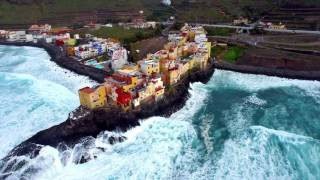 Download Beautiful Gran Canaria (Canary Islands) AERIAL DRONE 4K VIDEO Video
