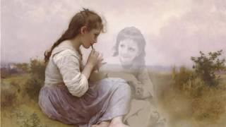 Download Os Espíritos conhecem o passado e o futuro? - Qs 241 a 243 Livro dos Espíritos Video