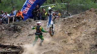 Download Red Bull Sea to Sky 2017 - The Best Fails & Crashes Video
