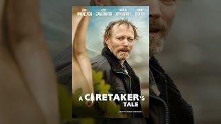 Download A Caretaker's tale Video